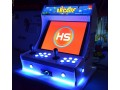 arcade-machine-bartop-arcademini-arcade-retro-arcaderetro-game-small-1