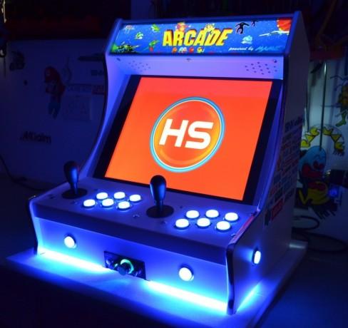 arcade-machine-bartop-arcademini-arcade-retro-arcaderetro-game-big-1