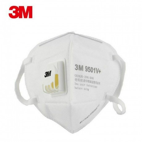 3m-face-mask-n95-kn95-respirator-9501v-pm25-big-1