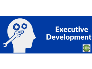 Executive Development Georgia