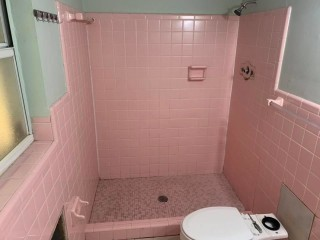 Bathtub Refinishing Services in St Petersburg FL