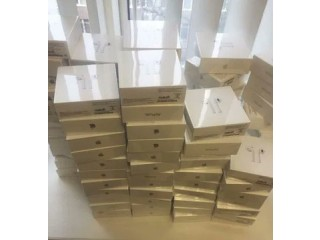 Buy cheap Apple iphone 11 Pro Max in Bulk only $419 in China