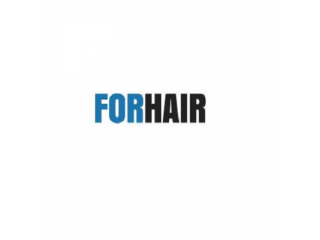 The Forhair Clinic