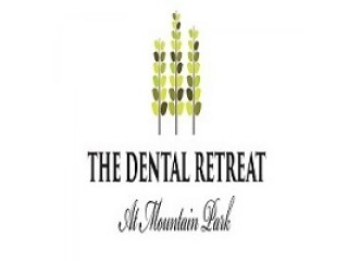 Best Dentist near Travelers Rest