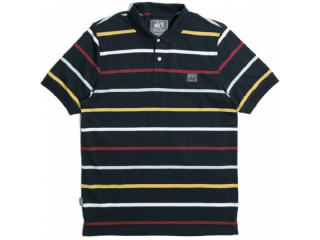 Short sleeve JOCKEY POLO
