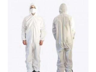 Isolation Clothing -KN95 MASK - 3ply MASK