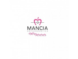 Mancia Orthodontics