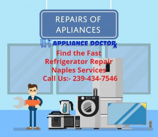 find-the-fast-refrigerator-repair-naples-services-big-0