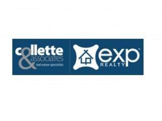 Real Estate Agent | Real Estate listings | Brookhaven, GA - Collette McDonald