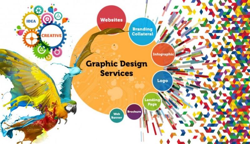 professional-it-service-provider-company-in-bangladesh-big-2