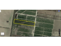 113-acres-for-sale-in-mission-texas-small-0