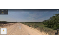 113-acres-for-sale-in-mission-texas-small-1