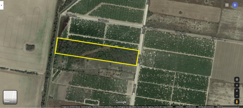 113-acres-for-sale-in-mission-texas-big-0