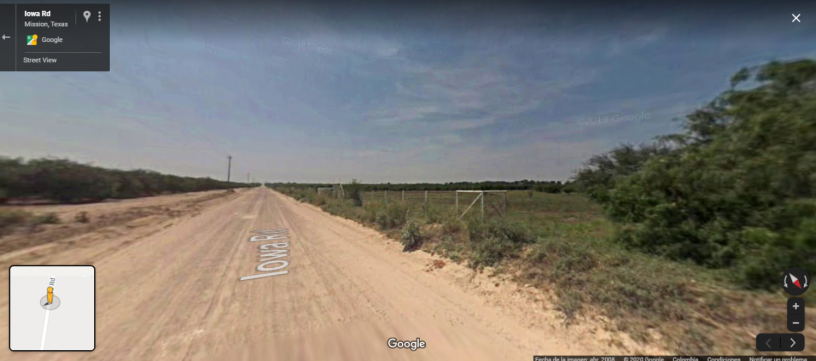 113-acres-for-sale-in-mission-texas-big-1