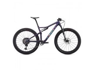 2020 Specialized S-Works Epic Shimano Xtr Mountain Bike (IndoRacycles)