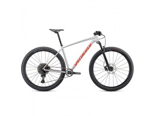 2020 Specialized Chisel Comp Mountain Bike (IndoRacycles)