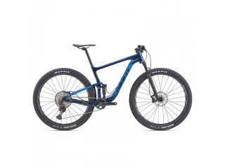 2020 Giant Anthem Advanced Pro 29 1 Full Suspension Mountain Bike (IndoRacycles)