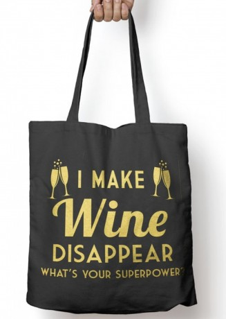 canvas-tote-bag-cotton-grocery-bag-promotional-shopping-bag-big-0