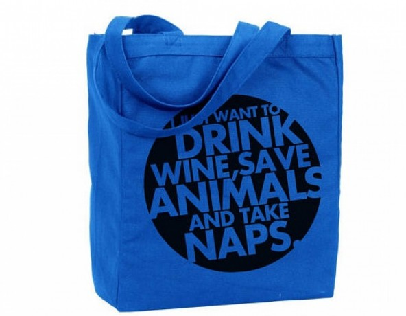 canvas-tote-bag-cotton-grocery-bag-promotional-shopping-bag-big-1