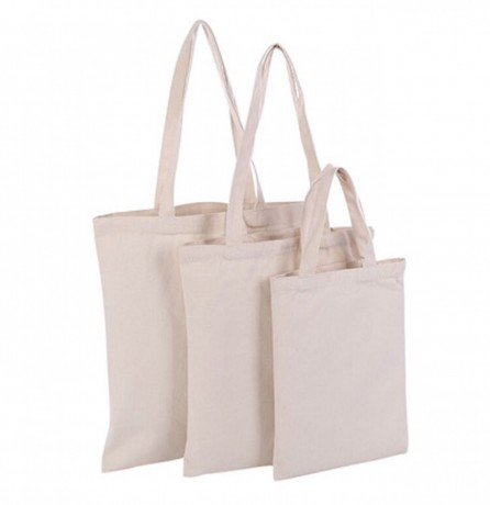 canvas-tote-bag-cotton-grocery-bag-promotional-shopping-bag-big-2