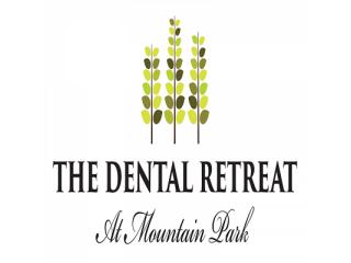 Orthodontist near Travelers Rest