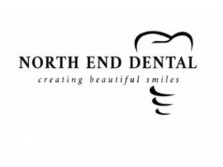 North End Dental