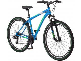 Schwinn High Timber Mountain Bike, 7 Speed (Free Shipping)