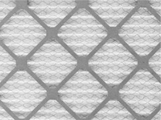 Buy Best Hvac Filters USA - MY HVAC1