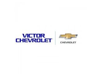 Victor Chevrolet