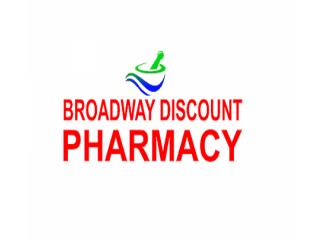 Pharmacy Bartow FL
