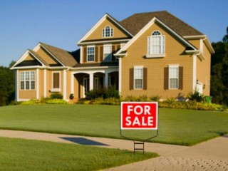 Sell House Fast at Nashville TN