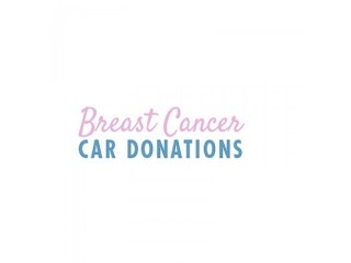 Cancer Car Donations Houston TX