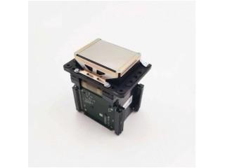 VS Series DX6 Printhead - 6701409010