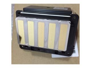 Epson Stylus Pro 11880 / 11880C Printhead F179000 / F179010 / F179020 / F179030