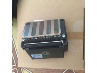 Epson F6080 / F7080 Printhead FA12000 / FA12060 / FA12081
