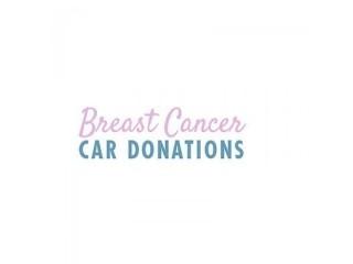 Car Donations San Antonio TX