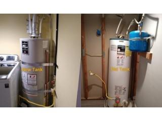 Intermountain Temperature Solutions