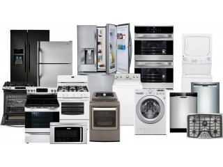HVAC / PLUMBING/ ELECTRIC APPLIANCE,Free Shipping !!!