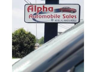 Used Car Dealers in Lafayette