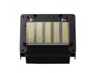 Epson PRO 11880C Printhead- F179000 / F179010 / F179030 (ARIZAPRINT)