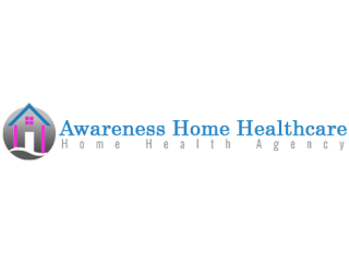 Home Care Nursing Services in Alexandria