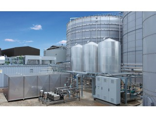 Evaporator | Heat Transfer