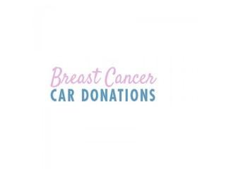 Car Donations San Francisco