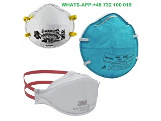 N95 respirators and surgical masks face masks,Surgical Mask, Masks For Flu, Allergy Mask, Face Masks Medical, Disposable Face Mask For Flu Protectio