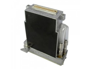 HP Designjet 9000S Printhead (INDOELECTRONIC)
