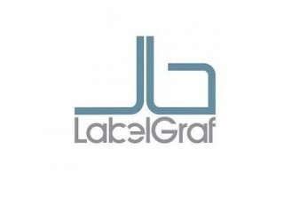 Labelgraf Inc
