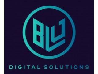 Blu Digital Solutions