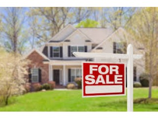 Best Sell My House Facility