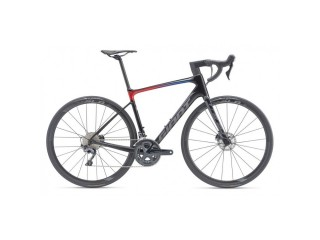 2019 Giant Defy Advanced Pro 1 Road Bike (GERACYCLES)
