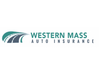 MA Commercial Vehicle Insurance - Commercial Auto Insurance MA - Western Mass Auto Insurance